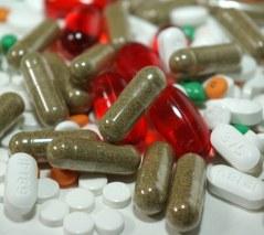 capsules-385949__340